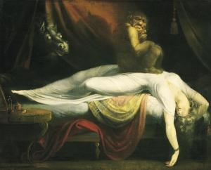 Fuseli_The-Nightmare